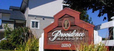 Providence Meadows