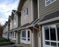 PV-Townhomes-03