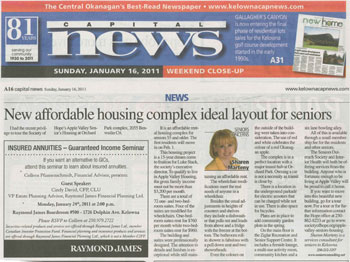new-housing-cap-news